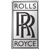 Used ROLLS-ROYCE for sale in Whitley Bay