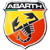 Used ABARTH for sale in Whitley Bay