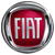 Used FIAT for sale in Whitley Bay
