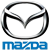 Used MAZDA for sale in Whitley Bay