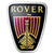 Used ROVER for sale in Whitley Bay