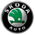 Used SKODA for sale in Whitley Bay