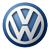 Used VOLKSWAGEN for sale in Whitley Bay