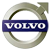 Used VOLVO for sale in Whitley Bay